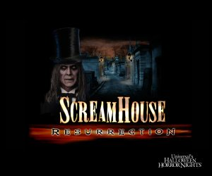screamhouse_1920x1600