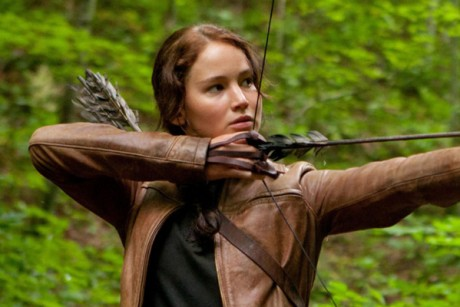 wpid-hunger_games1-460x307