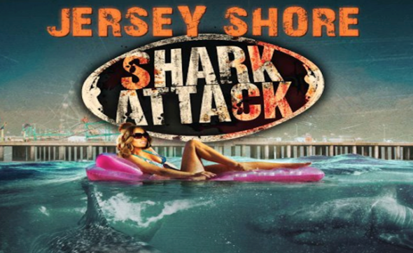 jersey-shore-shark-attack-banner2