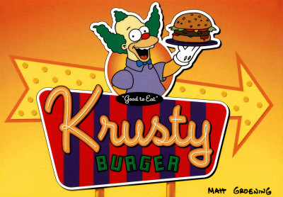 krusty-burger