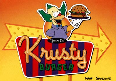 krusty-burger
