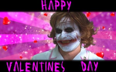 the joker valentines day batman the dark knight 1920x1200 wallpaper_wallpaperwind.com_41