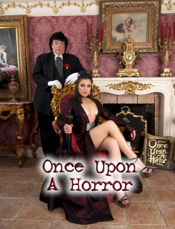 Once Upon a Horror Cover_high res