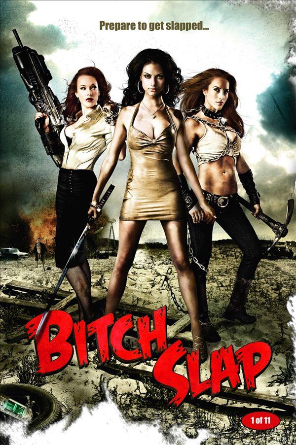 bitch-slap-the-movie-fuck-me-hard-girls