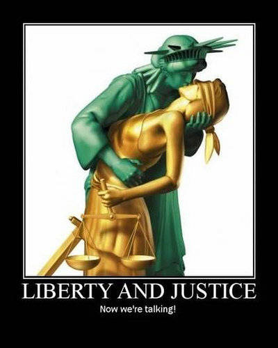 liberty-justice-talking