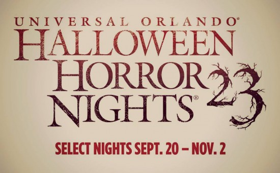 Halloween-horror-nights-2013-550x341