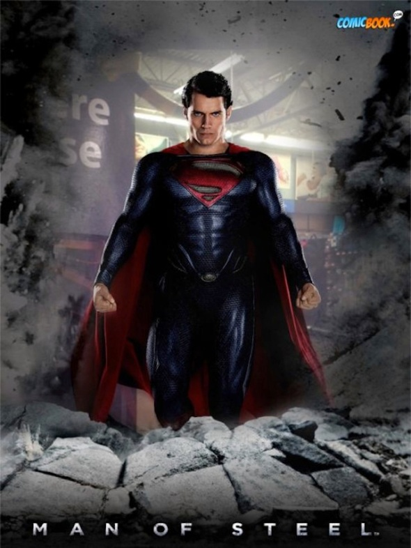 man-of-steel-app-2