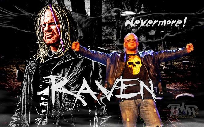 raven1920x1200