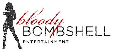 BloodyBombshell_Logo_Gray[1][101]