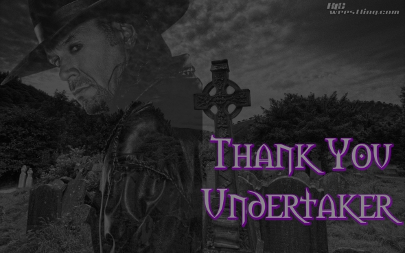 thank-you-undertaker-wallpaper