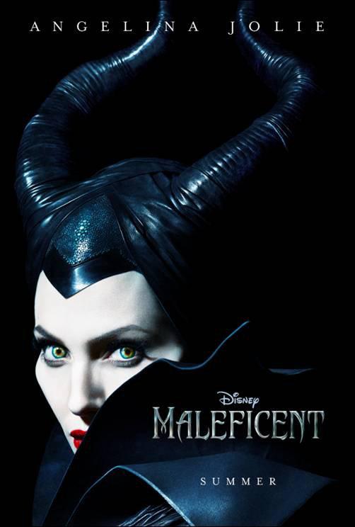 maleficent encyclopedia psychotika